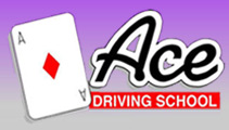Blog — Ace Driving School