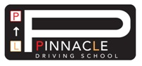 Pinnacle Driving Lessons Canberra — The Pinnacle Driving School Blog