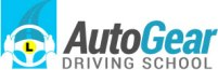 Auto Gear Driving School