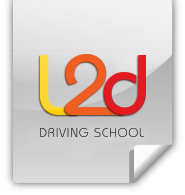 Melbourne Driving School Blog — L2D Driving School