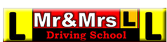 Blog | Mr & Mrs L Driving School