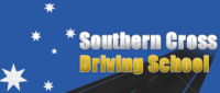 Blog | Southern Cross Driving School
