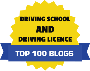 Driving school and Driving licence blogs