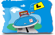 Peters Driving School Blog | Driving Tips on Safety