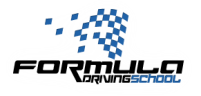 Blog — Formula Driving School