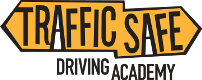 Social Responsibility — TrafficSafe Driving Academy