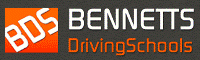 Bennetts Driving School Blog