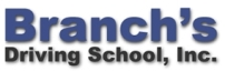 Branchs Driving School | Blog