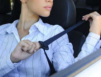 Driving Schools For Parents