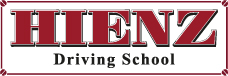 Blog — Hienz Driving School