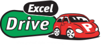 The Official Excel Drive Blog