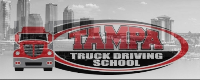 Tennessee Truck Driving School Blog