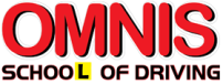 Blog | Omnis School of Driving