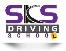Blog | SKS Driving School
