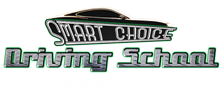 Blog | Smart Choice Driving School