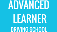 Blog — Advanced Learner Driving School