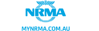 NRMA Safer Driving School | The NRMA Blog