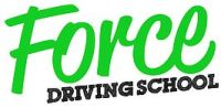 FDS Blog — Force Driving School
