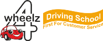 4 Wheelz Driving School Blog — Latest News On Learning To Drive
