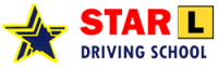 Star Driving School Blog | Sydney Truck Driving Training