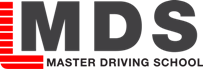 Master Driving School | Melbourne Driving Lessons