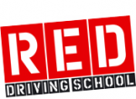 Blog — RED Driving School