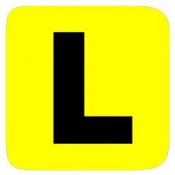 L_Plate.png