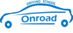 Blogs | Onroad Driving School Sydney